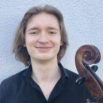 Jan Tim Schmidt